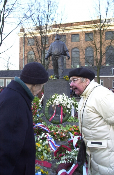 Februaristaking 66