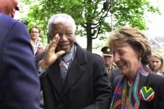 NELSON MANDELA 11
